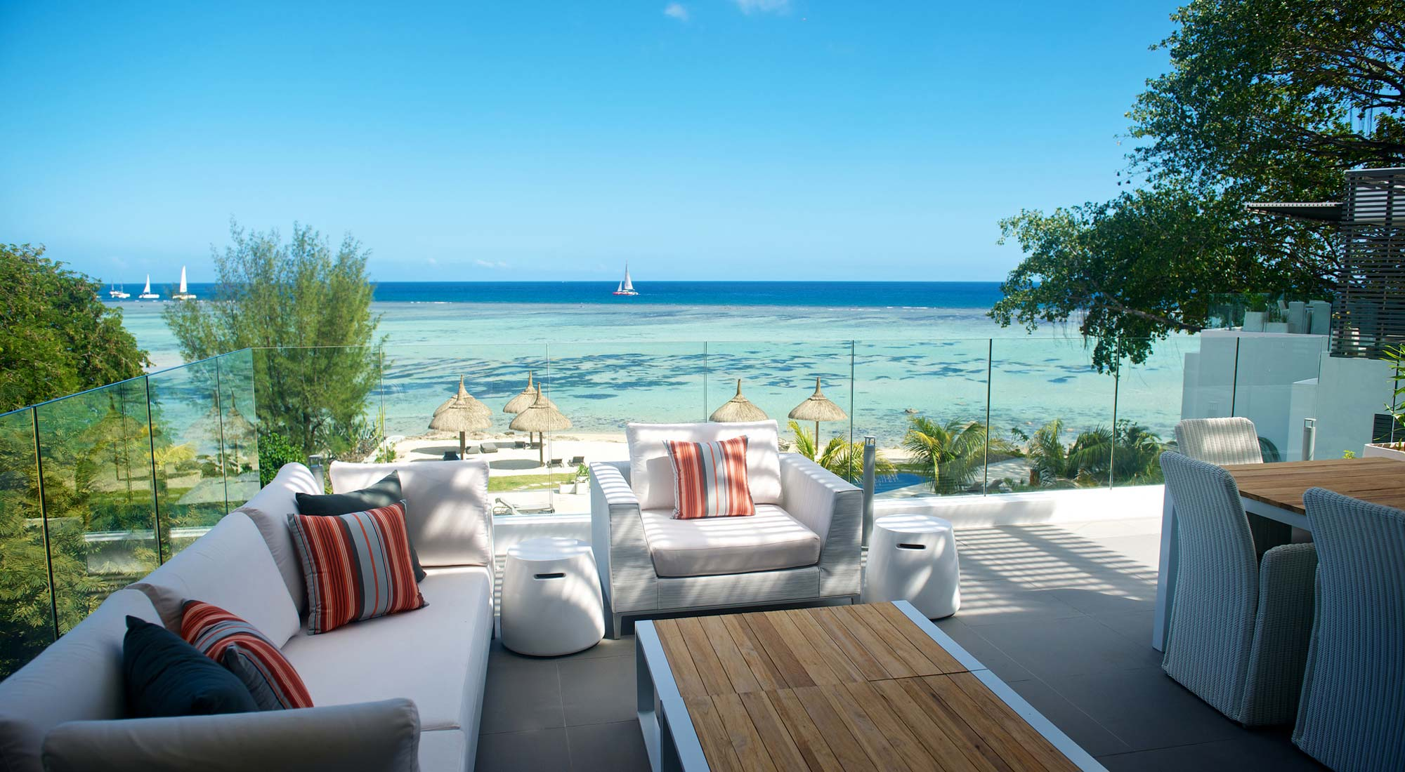 Esplanade Mauritius